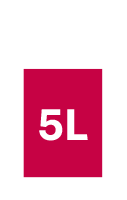 5litros