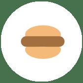 comidas-procesadas-precocinadas
