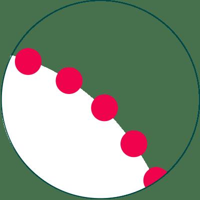 detalle-leucocito