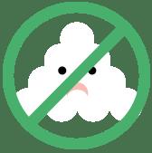 evitar-consumo-azucar