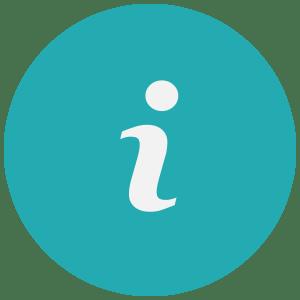 paso1-informate