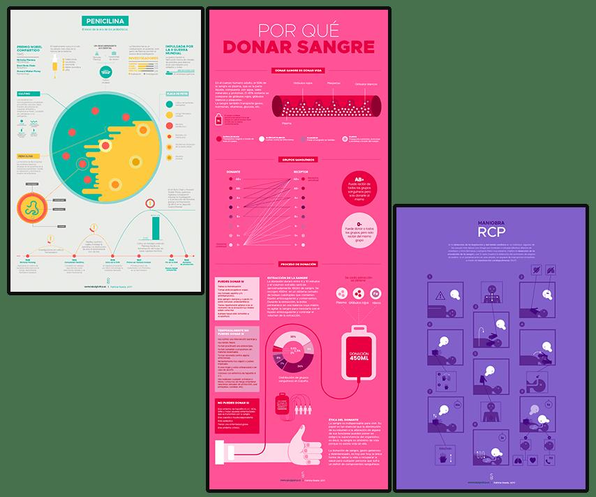 diseño-infografias-saludgrafica