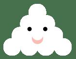 icono-azucar